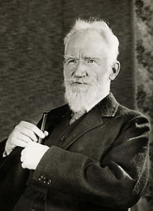 about_supporter_George_Bernard_Shaw_1936