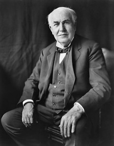 about_supporter_Thomas_Edison