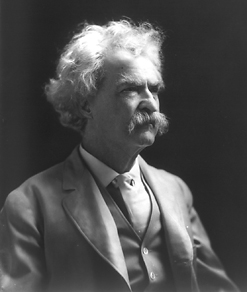 about_supporter_MarkTwain